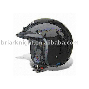 Newest ABS Full Face Motorcycle Helmet