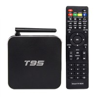 2015 best android tv box xbmc porn video android tv box arabic channel free sex 14k S905 T95 Android Tv Box