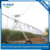 Valley style DYP 8210 High-Profile Center Pivot irrigation system