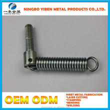 Hot selling metal stamping parts with competitive price for wholesales