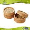 /product-detail/2014newell-pots-and-pans-with-good-quality-1947235864.html