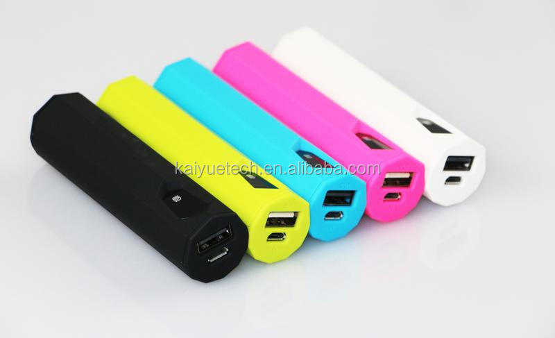 Portable Enerizer Power Bank Charger Portable for Iphone Charger