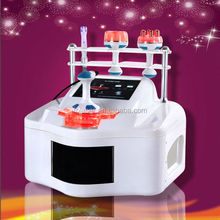 Sale Promotion Ultrasound Kavitation Vacuum Roller Cellulite Reduction Device