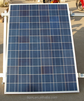 OEM polycrystalline sun power solar panel 300w --- Factory direct sale