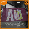 outdoor biodegradable banner fabric suppliers dye sublimation large fabric banner dye sublimation happy birthday letter banner