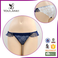 Super Quality Cute Sexy Girl G-string Sexy G-Strings For Women Girls