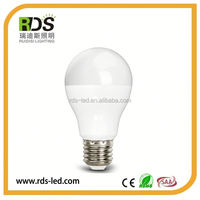 Buy 60w Led Candelabra Bulb E27 12v led candelabra bulb in China ...