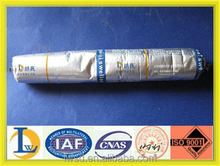 Masonry waterproofing sealant