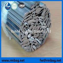 Hot Sell SUS/AISI/ASTM 304L Stainless Steel Flat Bar