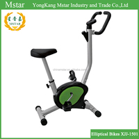 Belt exercise bike/gym equipment fitness mini belt exercise bike/gym equipment fitness