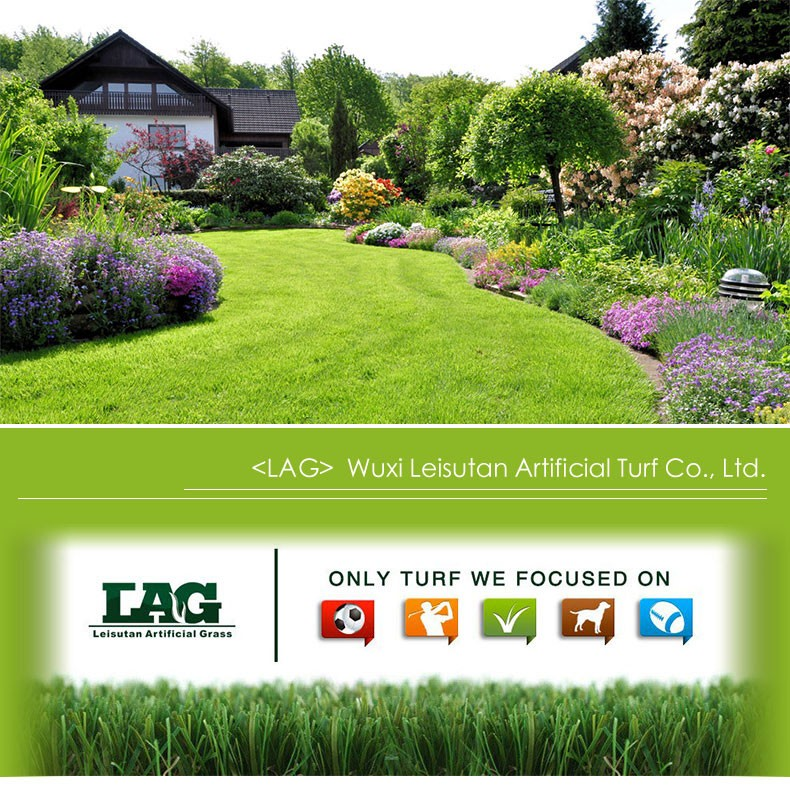 Top quality latest soil artificial lawn buy soil for Quality topsoil