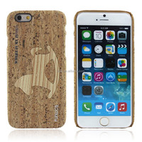 mobile phone case cover for apple iphone 6