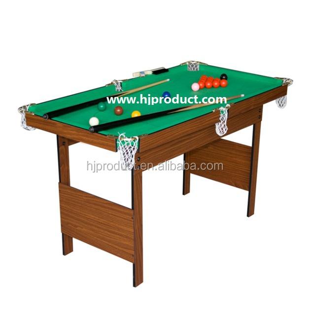 Pool Tables Table Felt Free Good Billiards S Amp Reviews