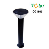 2015 best seller,solar powered decoration garden balls light,all in one solar garden lightJR-B007