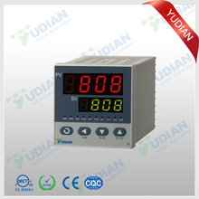 High Performance YUDIAN Intelligent Industrial Programmable Logic PID