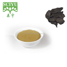 china herbal medicine raw he shou wu bulk crude herbs/crude medicine/he shou wu