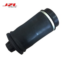 GL-class Rear Repair kit 1643201025 for Mercedes <strong>W164</strong> air suspension shock