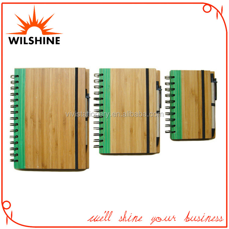 Hot products to sell online college ruled notebook buy wholesale from china