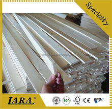 lvl crate,waterproof supply high grade full poplar lvl/best prices lvl plywood,yellow paint lvl beam for construction