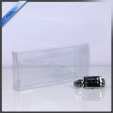 plastic led flashlight box