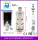 2017 hot new products SXK 1:1 clone rta Taifun gt3 mini rta atomizer Classical style with ss316