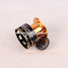 Brand new fishing reel one way clutch bearing of Higih Quality