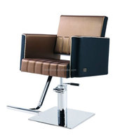 fashional design hydraulic barber chair oil for barber shop