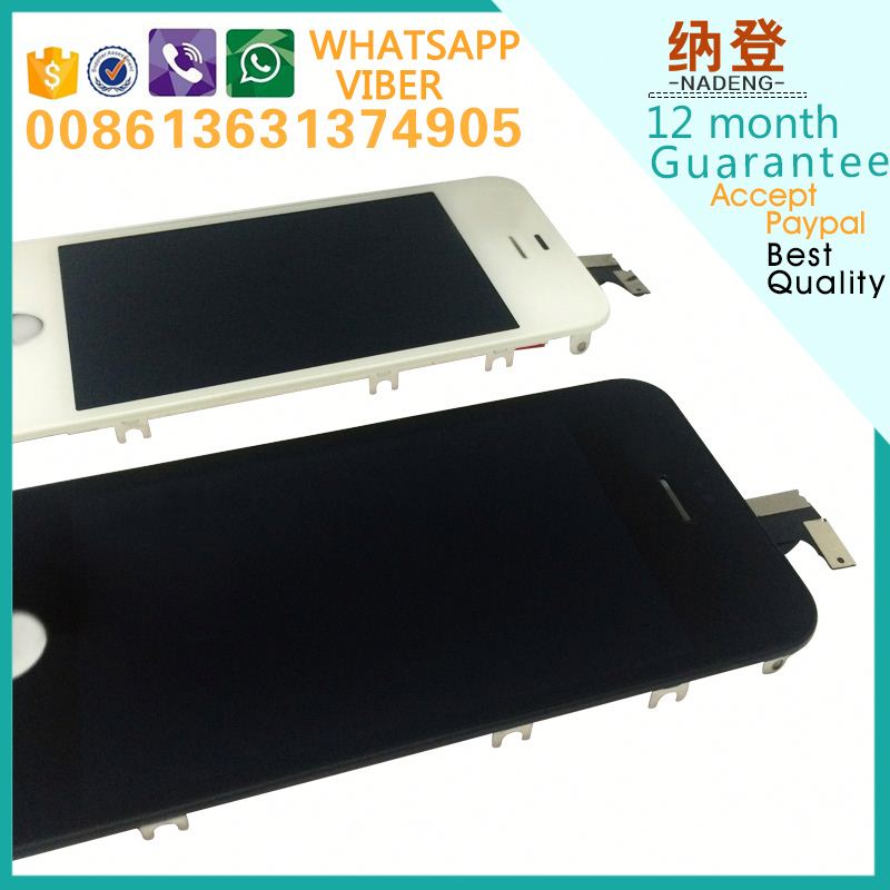 2017 new!replacement motherboard for iphone 4s lcd display