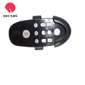 Professional remote controller,small celling fan remote controller and heater remote controller