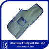 Top quality plastic golf rain cover for golf bags