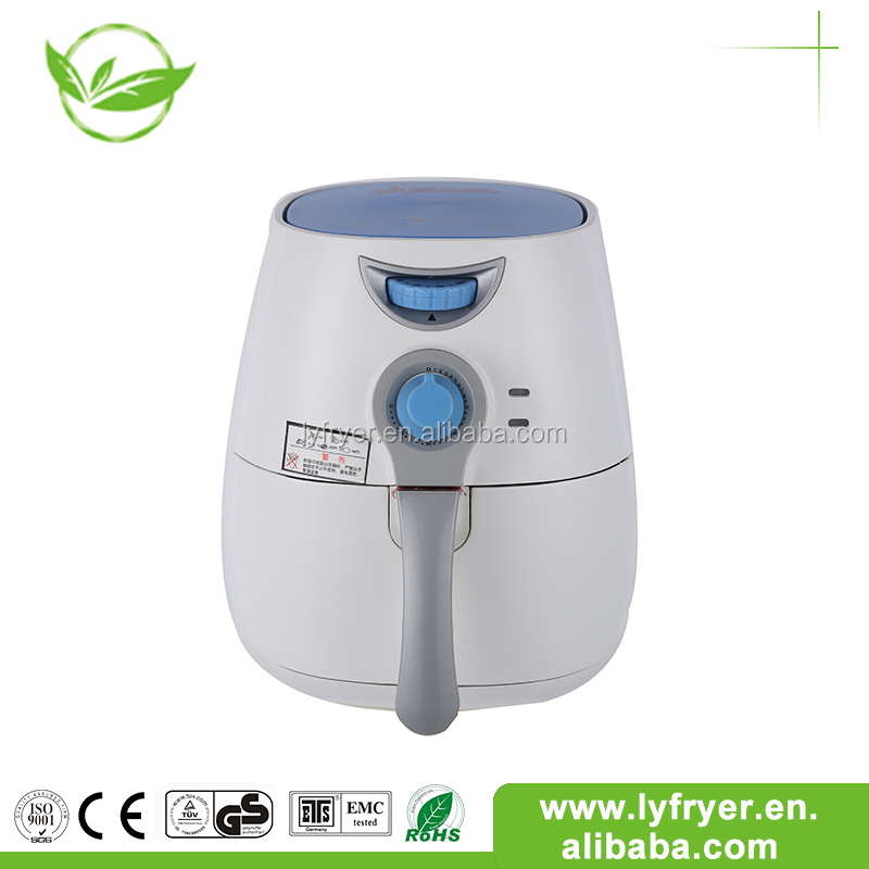 hot sell churro machine deep fryer function