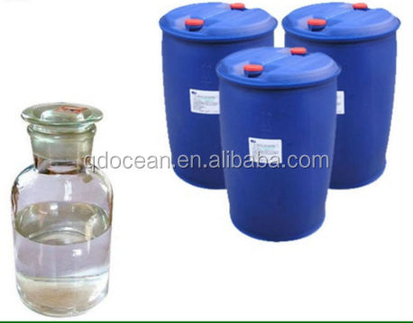 Hot sale & hot cake high quality trimethylolpropane trimethacrylate TMPTMA 3290-92-4 with reasonable price and fast delivery !!