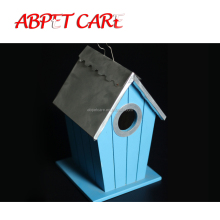 Home garden pet product pigeons bird house