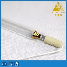 New arrive uv lamp water filter