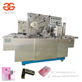Automatic Cd Cellophane Wrapping Equipment South Africa
