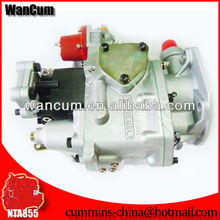 cummins engines fuel pump 855 engine 3042115
