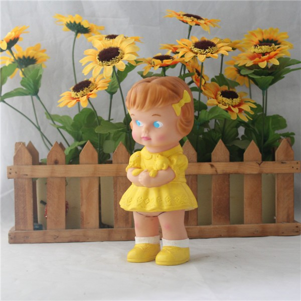 High quality realistic baby doll/plastic cheap baby dolls pussy for little kids/real looking baby dolls for kids