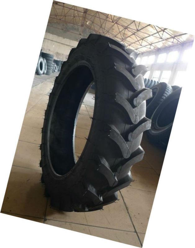 turf tires for tractors 8.3-24