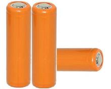 High power li-ion lithium cylindrical rechargeable battery 3.7V 3500mAh CZW26650