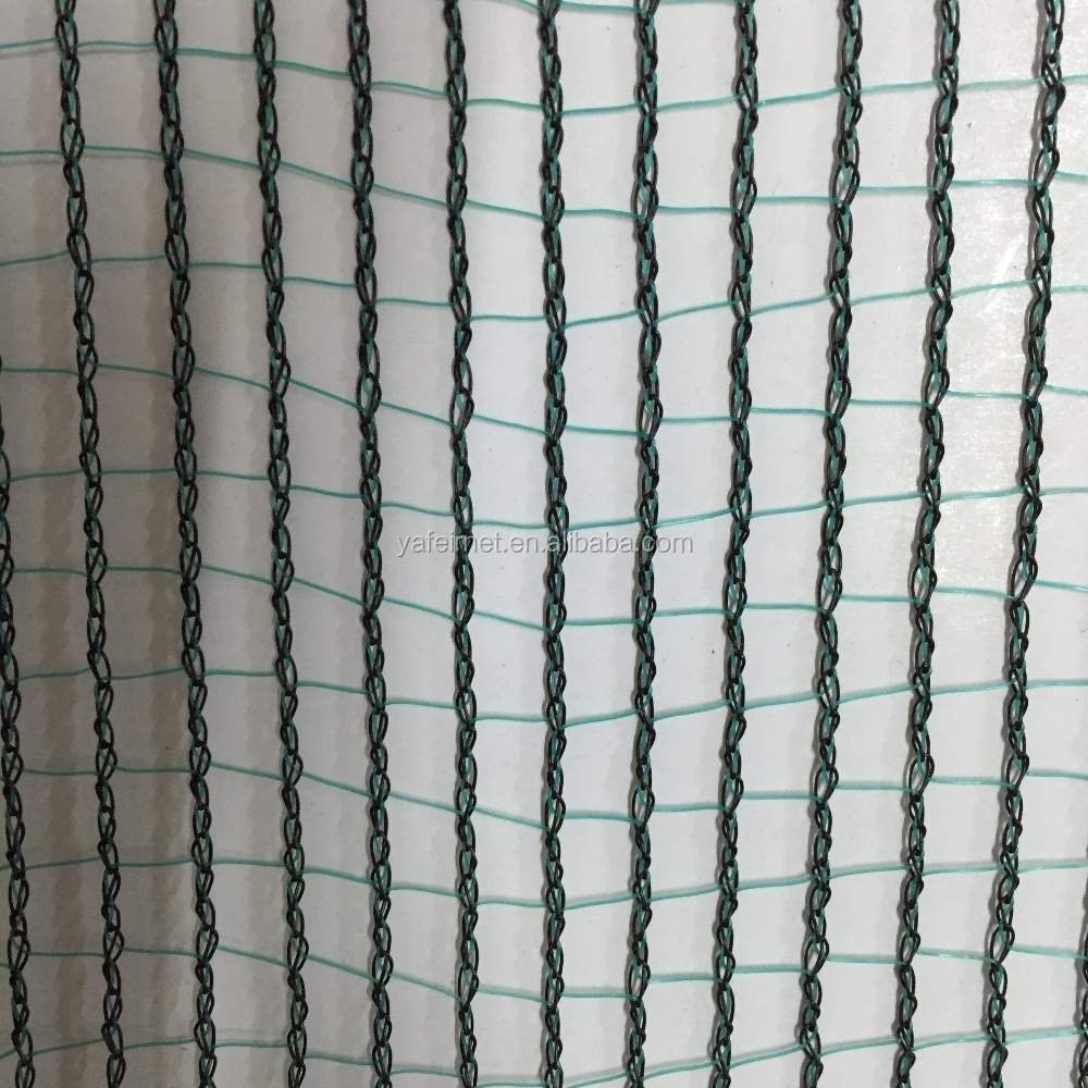 extra cover nets for swimming pool