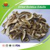 Manufacturer Supply Dried Boletus Edulis