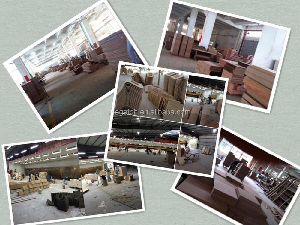 Guangzhou wholesale restaurant furniture suppliers foh