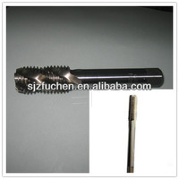 top quality hardness Metric taps in low price