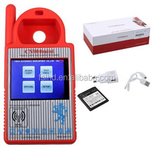 Smart Handy Baby Mini CN900 Transponder Key Programmer