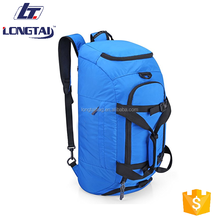 China Factory Polyester Backpacks Waterproof Duffel Insulated Cooler Bags