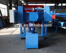 series of 1500 type andritz filter press for wholesale