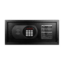 hotel lock rfid safe box