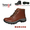 Hanagal Cheap Stock Shoes Genuine Leather