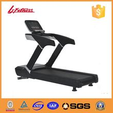 Electric treadmill cheap price Heavy duty max user weight LJ-9503