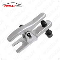 WINMAX Universal Ball Joint Separator 48mm WT04064